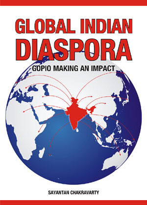 indian diaspora The indian diaspora also includes several thousand sindhi families who constitute the second wave of indian immigrants who made indonesia their home in the first half of the 20th century the sindhi community is mainly engaged in trading and commerce.